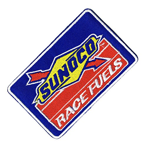 sponsoren-aufnaher-iron-on-patch-sunoco-race-fuels-racing-sponsor