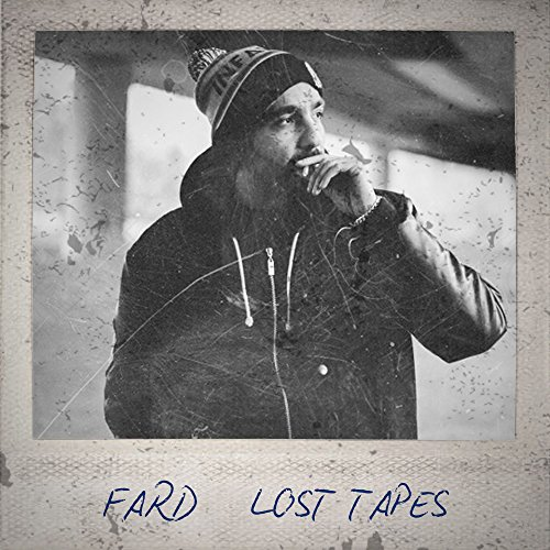 Lost Tapes [Explicit]