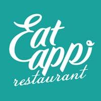 Eatappi Restaurant