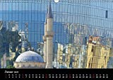 Unbekanntes Aserbaidschan (Wandkalender 2019 DIN A3 quer): Entdecken Sie das unbekannte Aserbaidschan (Monatskalender, 14 Seiten ) (CALVENDO Orte) - Michaela Schiffer