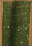 Rotolo carta prato con ghiaia cm. 70x50 per presepi