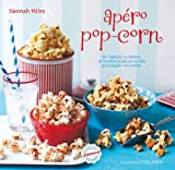Image de Apéro Pop corn