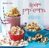 Image de Apéro Pop corn