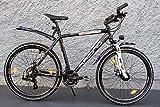 26Inch Wheel Mountain Bike / Cross Bike / Racing Design...