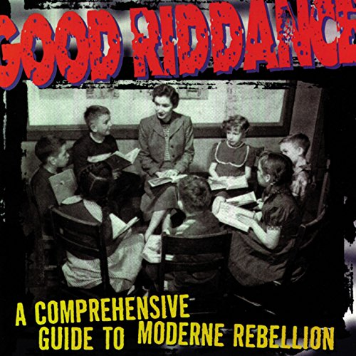 A Comprehensive Guide to Moderne Rebellion Moderne Guide