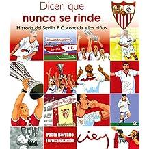 Sevilla F.C. - Envío internacional elegib - Amazon.es