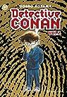 Detective Conan II nº 89 par Aoyama