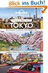 Make My Day Tokyo (Lonely Planet Make...
