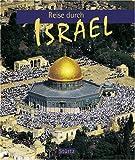 Reise durch Israel - Fabio Bourbon
