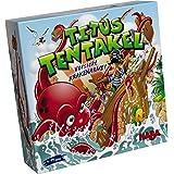 HABA 301366 - Titus Tentakel