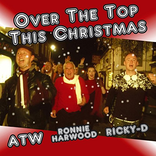 Over the Top This Christmas