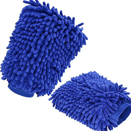 car-cleaning-wash-mitt-nakeey-microfiber-glove-mitt-premium-microfiber-glove-cleaning-mit-2-pack-blu