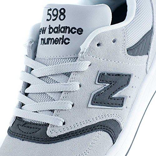 New Balance Numérique 598 Micro Puce. Puce Électronique