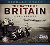 The Battle of Britain Experience