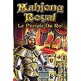 Mahjong Royal: Le Périple du Roi  [Téléchargement PC]