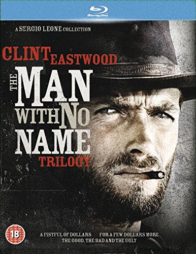 man-with-no-name-trilogy-reino-unido-blu-ray