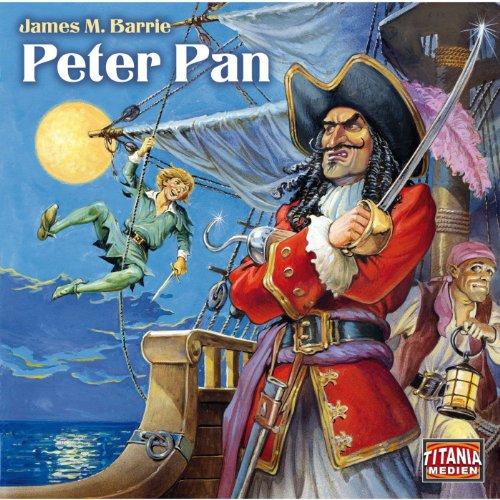 folge-3-peter-pan