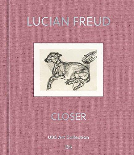lucian-freud-closer-ubs-art-collection