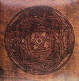 Arstidir Lifsins: Jötunheima Dolgferd (Double Vinyl) [Vinyl LP] (Vinyl)