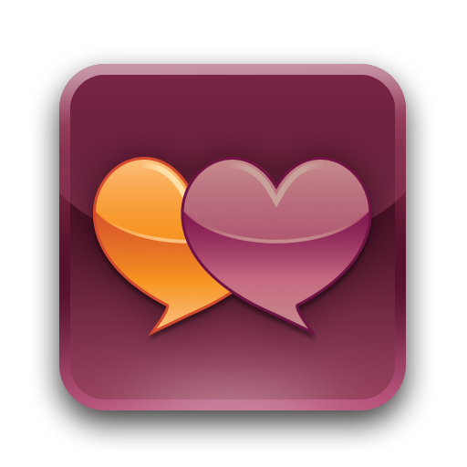 Jazzed - 1 Social Online Dating Site Meet and Chat with Local Singles