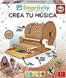 Educa Borrás - CREA tu música (17426)
