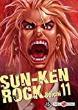 Sun-Ken Rock Vol.11 - Bamboo - 08/06/2011