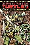 Teenage Mutant Ninja Turtles Volume 1: Change is Constant Deluxe Edition (Teenage Mutant Ninja Turtles Graphic Novels)
