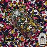 AsianHobbyCrafts Fragrance Potpourri Bag...