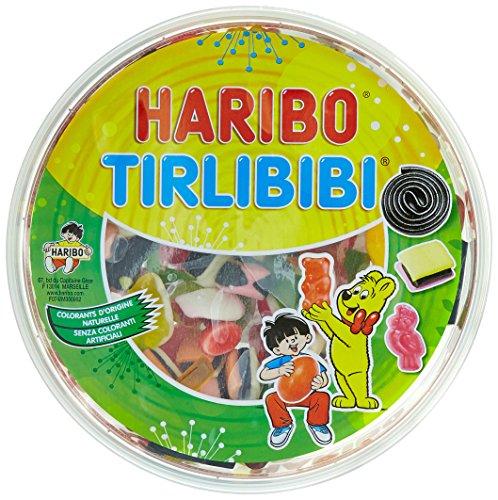 haribo-tirlibibi-boite-de-bonbons-500-g