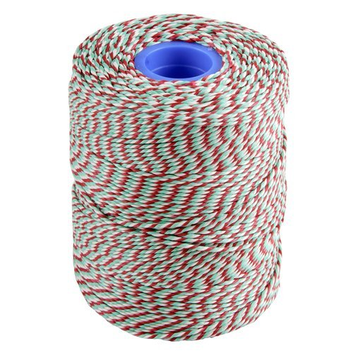 christmas-twine-candy-cane-rayon-food-safe-redwhite-green-mix-bakers-butchers-string-twine-approx-30