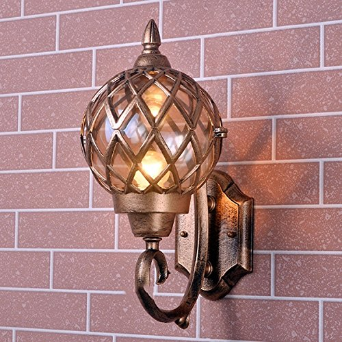 copper-traditional-outdoor-wall-light-lantern-with-e27-fitting