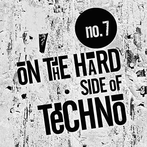Remain My Techno (Original Mix)