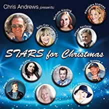 Stars for Christmas