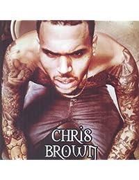 Z, Chris Brown