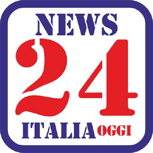 Italiano Giornali e notiziari