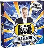 Ravensburger 27229 Schlag den Raab: Das 2. Spiel