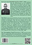 Landsknecht oder idealistischer Trottel?: Als Gebirgsj?ger im Gebirgsj?ger-Regiment 100 - Teil II