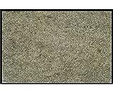 WFW wasserflora Nährboden/Humusreicher Spezialboden 4,0 kg für ein 60 L Aquarium