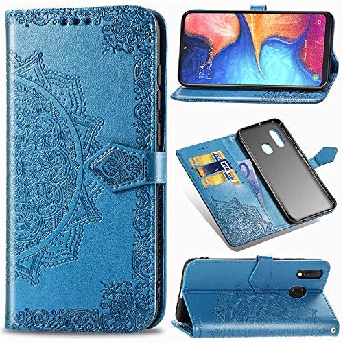 Funda para Samsung Galaxy A20E