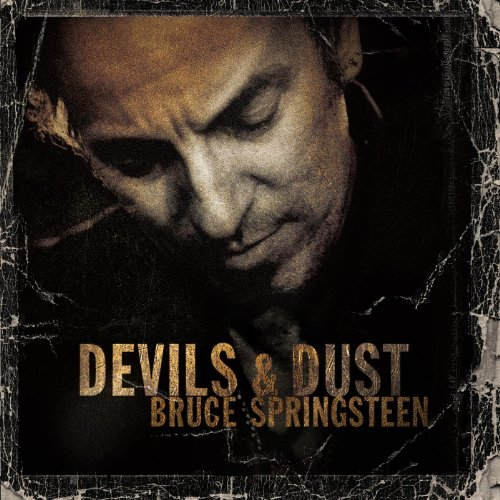 Devils & Dust [Explicit]