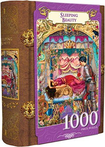 Not Not Not Avail La Belle au Bois DorFemmet&8239;: Book Box | Une Bonne Réputation Dans Le Monde Entier  7a935c