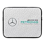 Launge Racing Formula One Team Laptop Case Bag Laptop Sleeve 13-Inch / 15-Inch