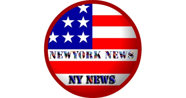 New York NY State & Local News: Amazon.it: Appstore per Android