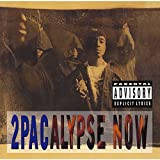 2 Pacalypse Now -Ltd- by Two Pac (2016-01-06) -