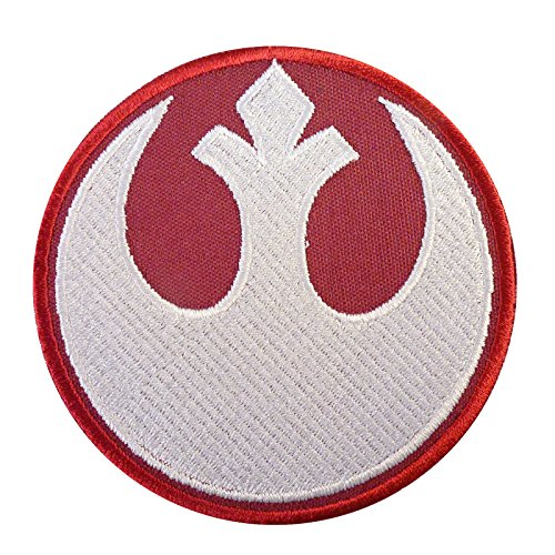 rebel-alliance-star-wars-embroidered-sew-thermocollant-ecusson-patch