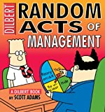 Random Acts of Management: A Dilbert Book (English Edition)