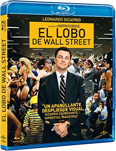 el-lobo-de-wall-street-blu-ray