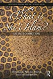 What is Shi'i Islam?: An Introduction (Routledge Persian and Shi'i Studies, Band 3)