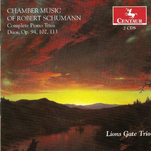 schumann-r-piano-trios-complete-marchenbilder-5-pieces-in-folk-style-fantasiestucke-3-romanzen