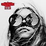 Berlin [Vinyl LP]